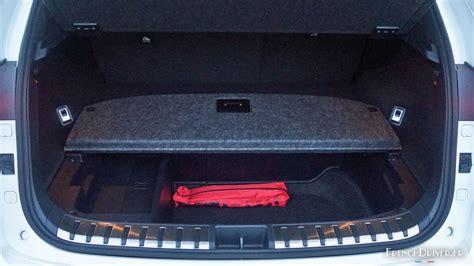 essai de la lexus nx 300h hybridation stylistique driver