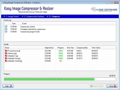 Download Easy Image Compressor And Resizer 1010