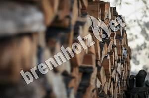 Holz Lagern Im Freien : holz lagern im freien holz lagern im freien brennholz lagern bild im keller kaminholz ~ Whattoseeinmadrid.com Haus und Dekorationen