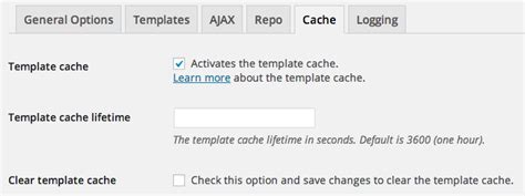 Do Shortcode Not Working Template by Caching Simple Affiliate Asa 2 1 6 0 Documentation