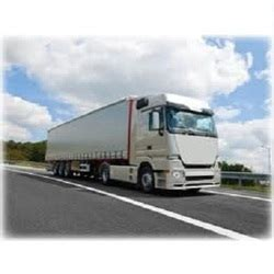 Transportation Service by Transportation Services Transport Service In