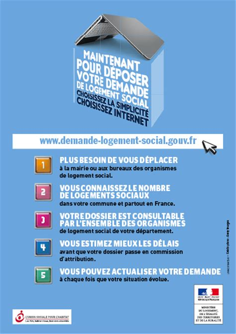 office depot siege social demande de logement social office de l 39 habitat