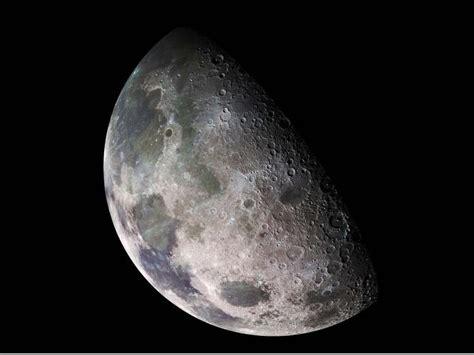 moon l the moon moon photo 22173583 fanpop