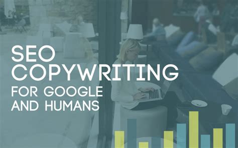 seo copywriting 5 seo copywriting tips to boost search visibility