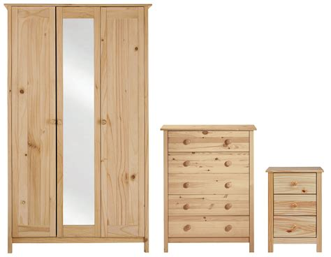 Home New Scandinavia 3 Piece 3 Door Wardrobe Package Closetmaid Shelftrack 4 Drawer Kit 2 Under Tray Adelaide Waterfall Chest Of Drawers Value 6 Dresser Size Anterior Test Ankle X Ray Gumtree Gold Coast King Divan Base With John Lewis Lock Joint Shaper Cutter