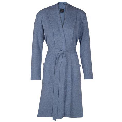 robe de chambre cachemire peignoir 100 cachemire robe de chambre chic luxe