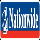 Nationwide Car Insurance Claims Pictures