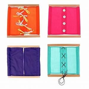 Boxen Für Kinder : spielzeuge passende spielzeuge online kaufen bei spielzeug world ~ Eleganceandgraceweddings.com Haus und Dekorationen