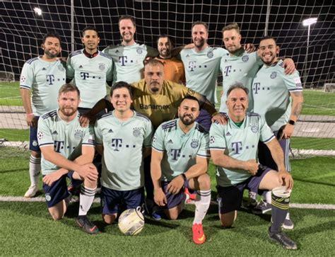 norco adult soccer league
