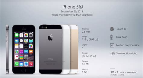 evolution of iphone the evolution of the iphone every model from 2007 2016