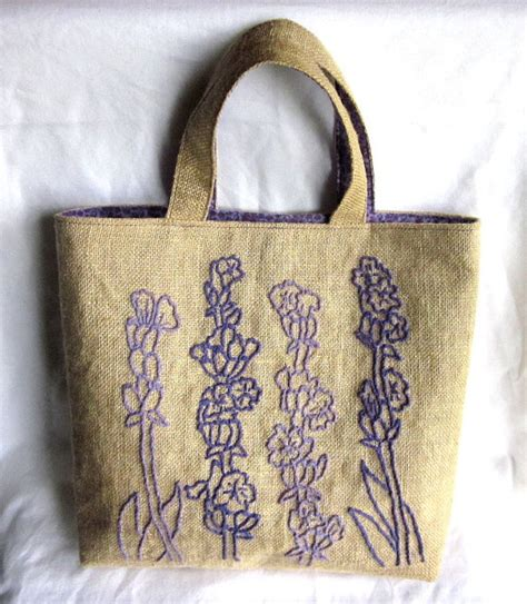 embroidered tote bags  fashion bags