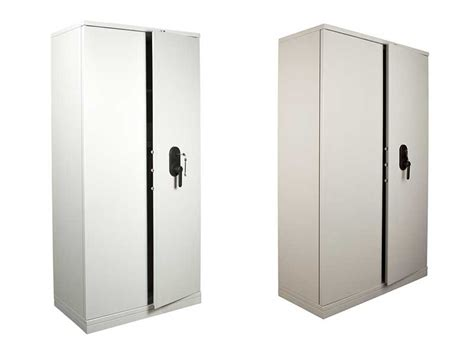 resistant cabinets buy resistant security cupboard free delivery