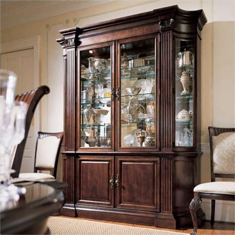 vitrine pour salle a manger le bahut de salle 224 manger styles diff 233 rents archzine fr