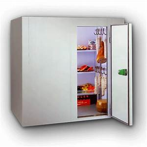 ophreycom petite chambre froide d occasion With prix d une chambre froide d occasion