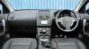 Nissan Qashqai 2011 : nissan qashqai pure drive 2011 review by car magazine ~ Melissatoandfro.com Idées de Décoration