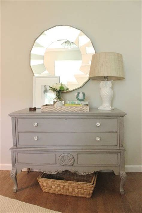 17 best ideas about benjamin moore white on pinterest