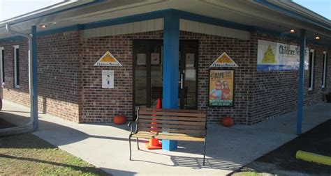day care in jacksonville nc early learning preschool 848   3010 slideimage
