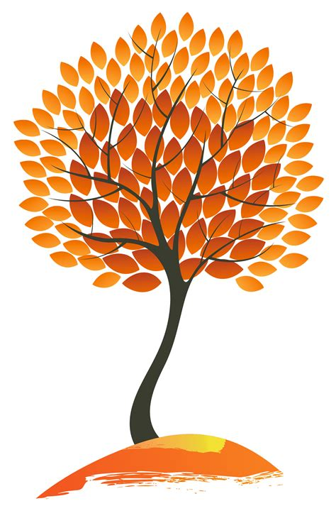 autumn tree png clipart image gallery yopriceville high quality
