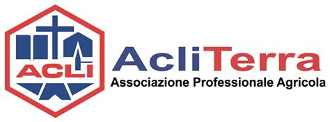 Sedi Acli by Acli Terra Trentino Acli Terra Trentino Progetto