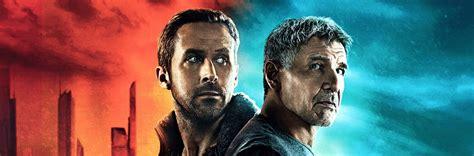 Image Blade Runner 2049 Harrison Ford Men Ryan Gosling 2