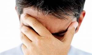 Схема лечения обострения хронического простатита