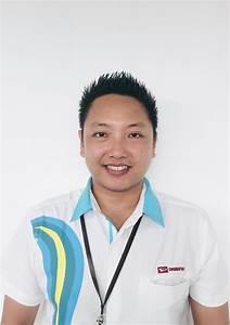 Dealer Daihatsu Surabaya