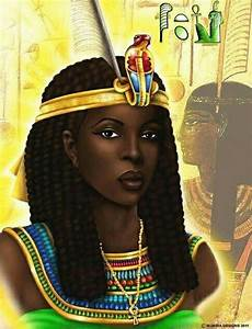 Neithhotep (or Hetepu-Neith) was the first queen of ...