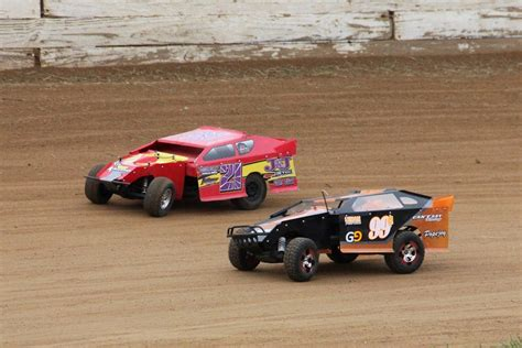 E Scow Racing by Dirt Rc Race Cars Www Pixshark Images Galleries