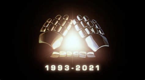Daft Punk splits after 28 years | t.blog