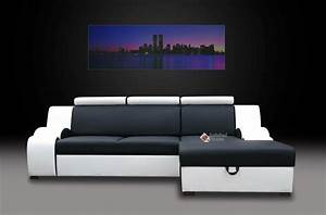 2016 4 seater sofa beds the best comfy elegant choice for With best sectional sofas 2016
