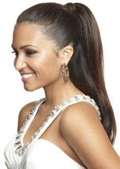 long prom hairstyles images prom hairstyles