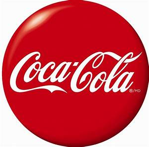 Coca-Cola 1 5Litres Alcohol Delivery - 24 Hours Alcohol