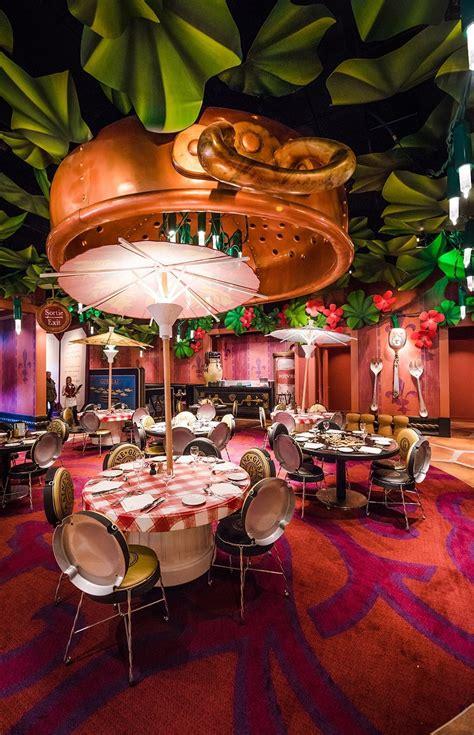 top   themed disneyland paris restaurants disney tourist blog