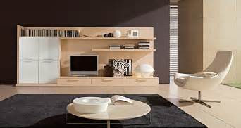 interior home design living room modern scandinavian design living room interior
