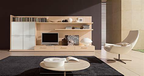 scandinavian modern interior design pin soggiorno poliform in offerta outlet a prezzo doccasione 3 on