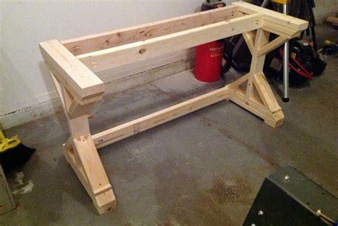 ultimate woodworking plan   diy desk  joinery