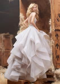 discount designer wedding dresses wedding dress sacramento designer wedding dress vintage wedding dress second summer