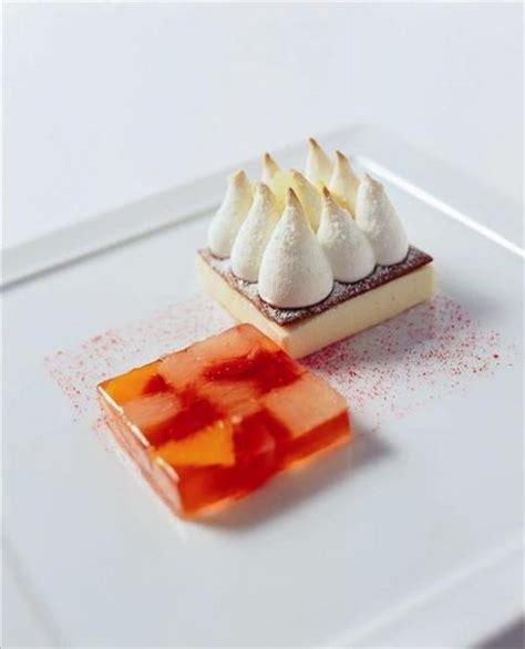 dessert a l assiette livre pi 232 ce unique 40 desserts 224 l assiette simples et chics christophe felder