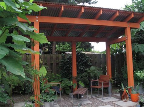 lowes pergola plans pin by fred on 70 irving street outside pinterest
