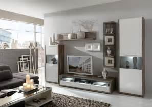 wohnzimmer möbel wohnzimmermöbel wohnwände und mehr top qualität