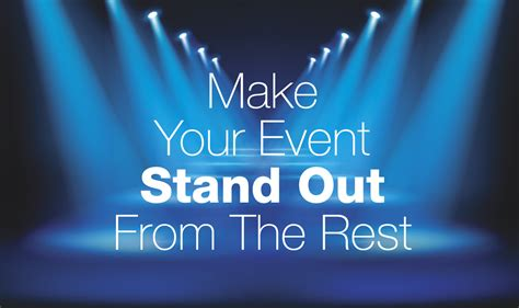 event management advertising agency  singapore ant