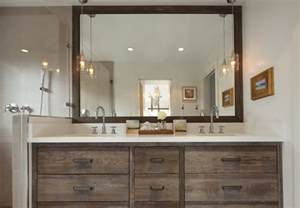 bathroom vanity lighting design ideas bathroom ideas lighting quincalleiraenkabul