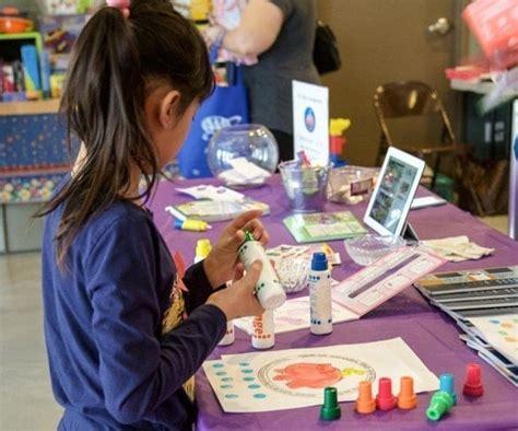 the 5th annual santa clarita preschool fair l a parent 984 | https cdn.evbuc .com images 38815281 225269514123 1 original