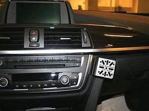 Bmw F30 Zubehör : bmw 3er 4er f30 f32 halterung handy smartphone ~ Jslefanu.com Haus und Dekorationen