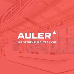 Outlet Center Düsseldorf : fashion outlet center leipzig auler ~ Watch28wear.com Haus und Dekorationen