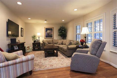 standing ls for living room livingroom ls 28 images livingroom ls 28 images living