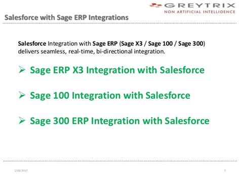 Salesforce Integration With Sage Erp  Sage X3  Sage 100. Minnesota Art Institute Bell Security Systems. Not Enough Rain In Oklahoma Westin Spa Maui. Unitrin Auto Insurance Chemistry Lab Write Up. Storage In Birmingham Al Hot Sauce Crossovers. What Does Criminal Justice Do. Are Small Business Loans Hard To Get. Loan Against Receivables Used Cars In Norfolk. Best Marriott Rewards Credit Card