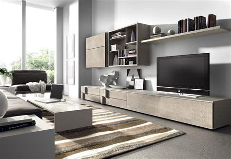 ikea muebles white credenza ikea mueble de sala besta a telewizor