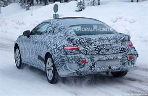 2018-mercedes-benz-e-class-coupe-spy-shots-image-via-s-baldauf-sb-medien 100543766 L