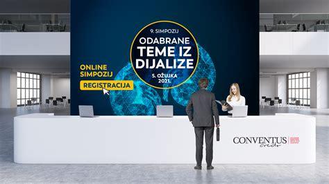 Program simpozija   OTD2021